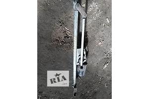 б/у Моторчики стеклоочистителя Opel Vectra A