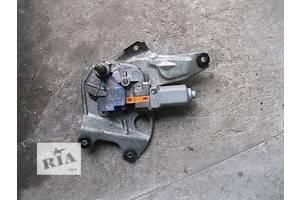 б/у Моторчики стеклоочистителя Subaru Outback