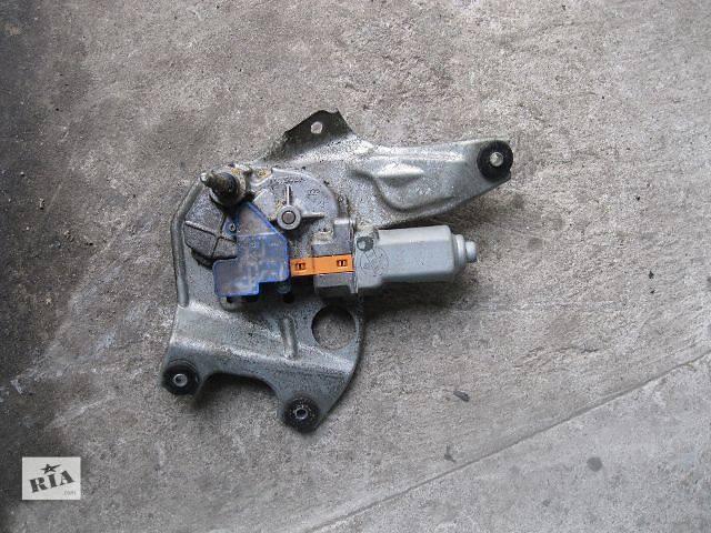 бу Б/у моторчик стеклоочистителя для легкового авто Subaru Outback в Сумах