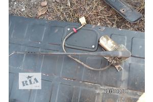 б/у Моторчики стеклоочистителя ВАЗ 21214 Тайга