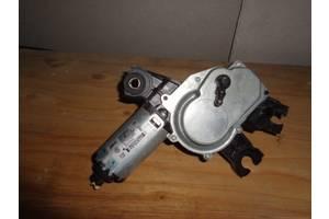 б/у Моторчики стеклоочистителя Volkswagen Passat B6