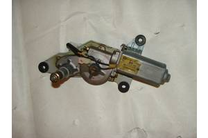 б/у Моторчики стеклоочистителя Chevrolet Lacetti