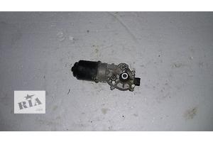 б/у Моторчики стеклоочистителя Subaru Forester
