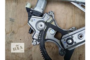 б/у Моторчики стеклоподьемника Hyundai i20 3D