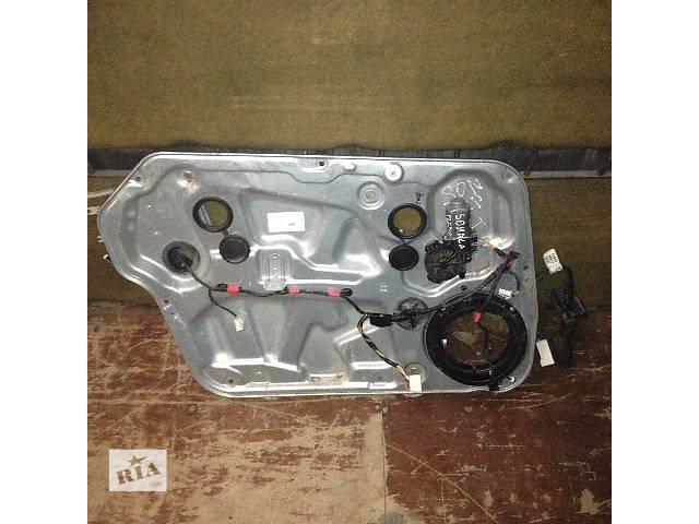 продам Б/у моторчик стеклоподьемника для легкового авто Hyundai Sonata NF бу в Ровно