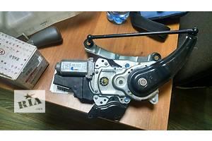 б/у Моторчики стеклоподьемника Toyota Land Cruiser 200