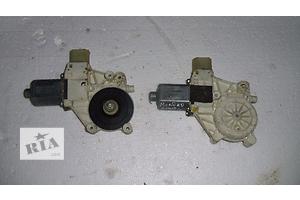 б/у Моторчики стеклоподьемника Ford Mondeo