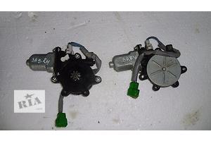 б/у Моторчики стеклоподьемника Subaru Forester