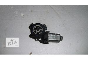 б/у Моторчики стеклоподьемника Hyundai Elantra