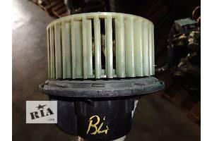 б/у Моторчики вентилятора кондиционера