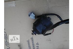 б/у Моторчики вентилятора радиатора Toyota Camry