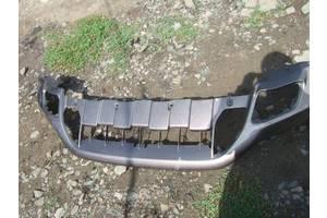 б/у Накладки бампера Honda CR-V