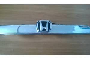 б/у Накладка двери (листва) Honda CR-V