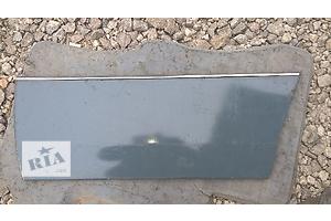 б/у Накладки двери (листва) Mercedes S 140