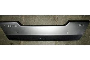 б/у Накладки двери (листва) Nissan X-Trail