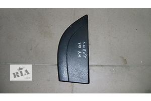 б/у Накладки двери (листва) Hyundai Accent