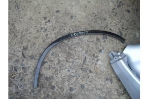 б/у Накладки крыла Honda CR-V