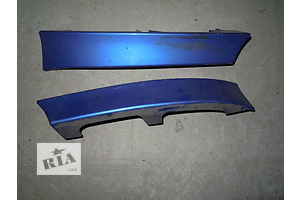 б/у Накладки кузова Nissan Almera
