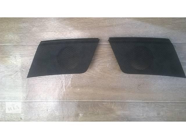продам Б/у накладка на динамик (сетка) 55408-48020-C0 , 55409-48020-C0 для кроссовера Lexus RX 330 / 350 20 бу в Николаеве