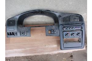 б/у Накладки передней панели Kia Sportage