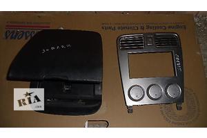 б/у Накладки передней панели Subaru Forester