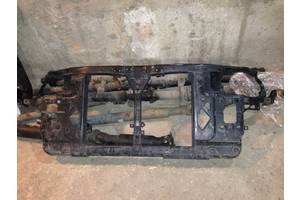 б/у Накладки передней панели Hyundai i30