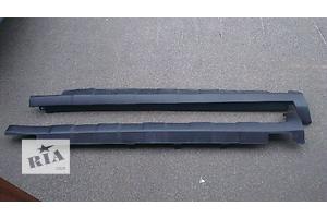 б/у Накладка порога Honda CR-V