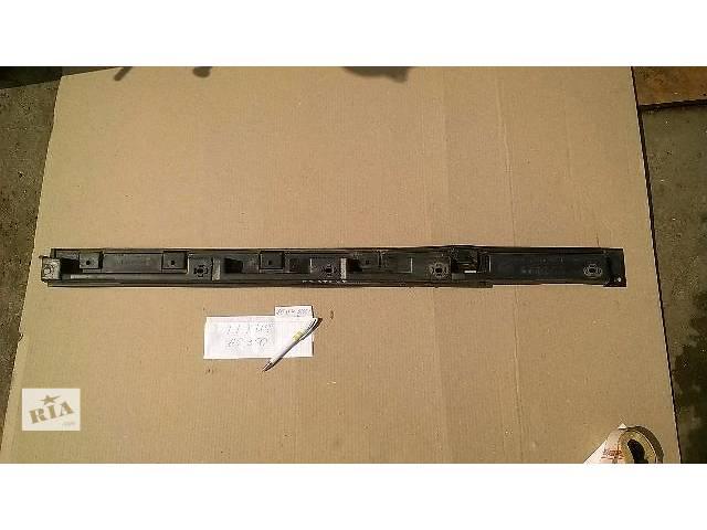 Б/у накладка порога  нижняя 75854-33010для седана Lexus ES 350 2007г- объявление о продаже  в Николаеве