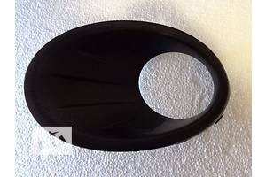 б/у Накладки противотуманной фары Nissan Qashqai 2010