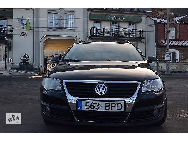 бу Б/у Накладка противотуманной фары Volkswagen Passat B6 2005-2010 1.4 1.6 1.8 1.9d 2.0 2.0d 3.2 ИДЕАЛ ГАРАНТИЯ!!! в Львове