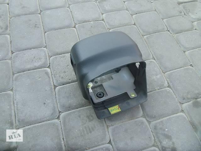 купить бу Б/у накладка руля для легкового авто Kia Sorento 2008 в Коломые