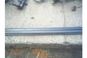 б/у Накладки стойки лобового стекла Opel Vectra B
