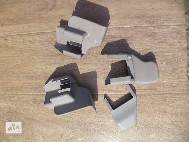 продам Б/у накладки крепления сидения для седана Lexus ES 2003, 2004, 2005, 2006г бу в Киеве