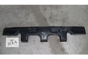 б/у Усилители заднего/переднего бампера Hyundai Accent