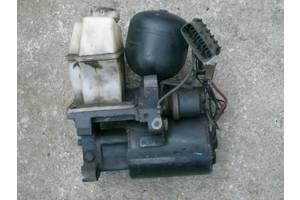 б/у Насосы АКПП selespeed Renault Twingo