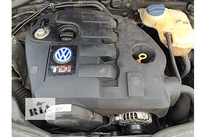 б/у Форсунка Volkswagen Passat