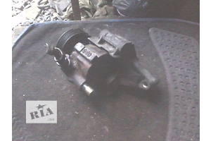 б/у Насос гідропідсилювача керма Renault Kangoo