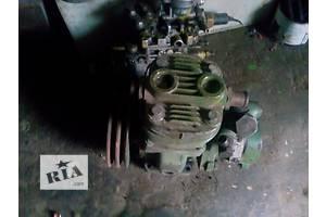 б/у Насосы гидроусилителя руля Mercedes 809
