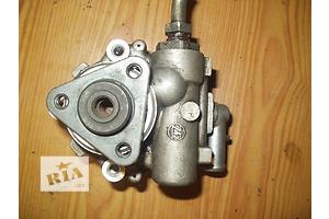 б/у Насос гідропідсилювача керма Fiat Fiorino