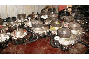 б/у Насосы гидроусилителя руля Volkswagen Crafter груз.