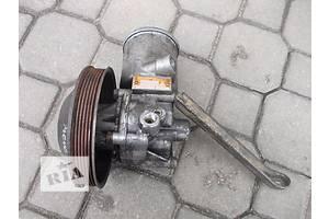 б/у Насосы гидроусилителя руля Mercedes