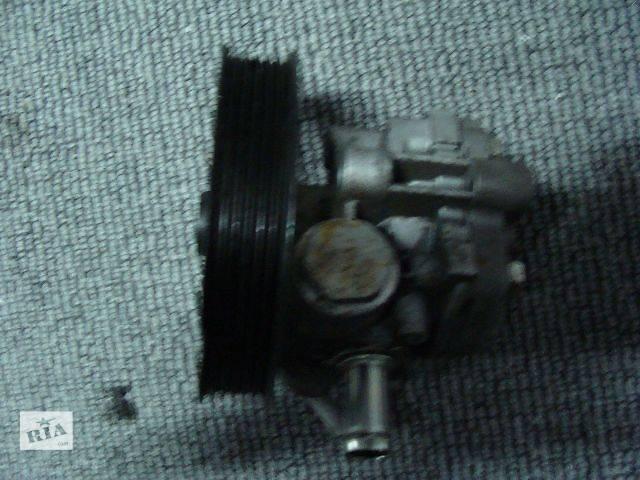 продам Б/у насос гидроусилителя руля для  авто Dodge Avenger 2007-2012 бу в Киеве