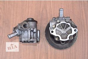 б/у Насосы гидроусилителя руля Alfa Romeo 145