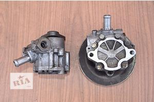 б/у Насосы гидроусилителя руля Alfa Romeo 146
