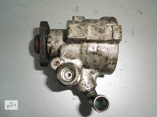 продам Б/у насос гидроусилителя руля для легкового авто Alfa Romeo 147 1.9JTD, 2.0. бу в Буче (Киевской обл.)