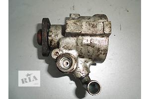 б/у Насосы гидроусилителя руля Alfa Romeo 156
