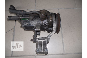 б/у Насос гидроусилителя руля Audi 100
