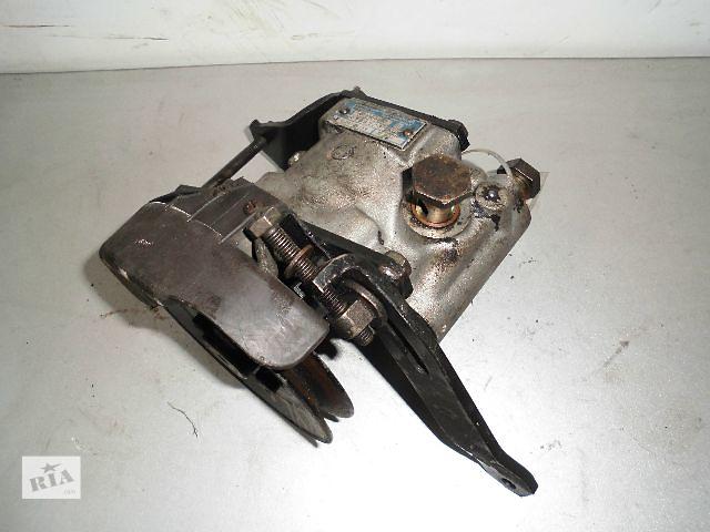 Б/у насос гидроусилителя руля для легкового авто Audi 80.- объявление о продаже  в Буче