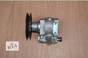 б/у Насосы гидроусилителя руля Audi 90