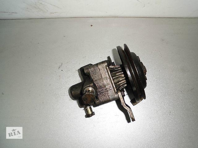 продам Б/у насос гидроусилителя руля для легкового авто BMW 3 Series e36 325 2.5,2.5TD. бу в Буче